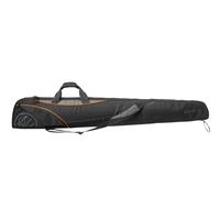Beretta Uniform Pro EVO Soft Gun Case - 138cm