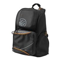 Beretta Uniform Pro EVO Daily Backpack