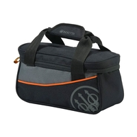 Beretta Uniform Pro EVO Small Bag