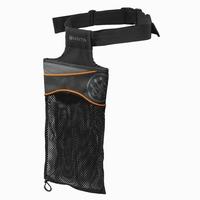 Beretta Uniform Pro EVO Pouch With Mesh