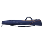 Image of Beretta Uniform Pro EVO Soft Gun Case - 138cm - Blue