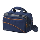 Image of Beretta Uniform Pro EVO Field Bag - Blue