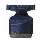 Beretta Uniform Pro EVO Pouch