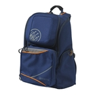 Image of Beretta Uniform Pro EVO Daily Backpack - Blue