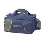 Image of Beretta Uniform Pro Field Bag - Blue, Grey & Orange