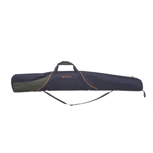 Image of Beretta Uniform Pro Gunslip - 138cm - Blue, Grey & Orange