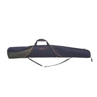 Beretta Uniform Pro Gunslip - 138cm