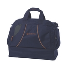 Beretta Uniform Pro Large Bag Rigid Bottom