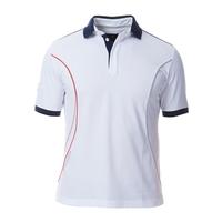Beretta Uniform Pro Polo