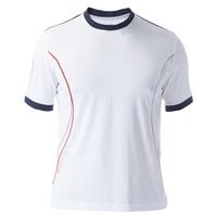 Beretta Uniform Pro T Shirt