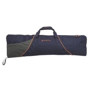 Image of Beretta Uniform Pro Takedown Gunslip - Blue, Grey & Orange