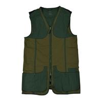 Beretta Urban Cotton Vest