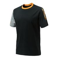 Beretta Victory Corporate SS T-Shirt