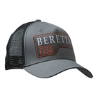 Beretta Victory Corporate Cap