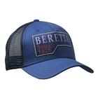 Beretta Victory Corporate Cap