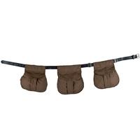 Beretta Waxwear Triple Game Belt