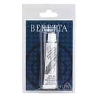 Beretta White Grease - 20g