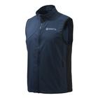 Beretta Team Windshell Vest