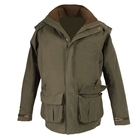 Beretta Winter Teal Jacket (Men's)