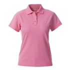 Image of Beretta Women's Corporate Polo - Hot Pink