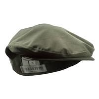 Beretta WP Flat Cap