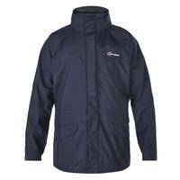 Berghaus Cornice Interactive GTX Jacket (Men's)
