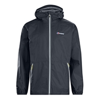Berghaus Deluge Light Jacket (Men's)