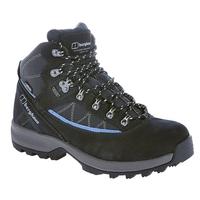 Berghaus Explorer Trek Plus GTX Walking Boots (Women's)