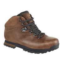 Berghaus Hillwalker II GTX Walking Boots (Men's)