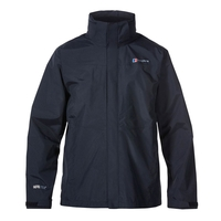Berghaus Hillwalker Jacket (Men's)