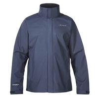Berghaus Hillwalker Jacket (Men's)