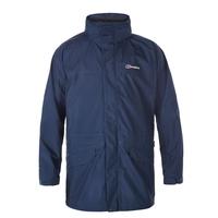 Berghaus Long Cornice GTX Jacket (Men's)