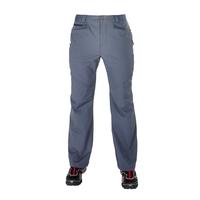 Berghaus Ortler Waterproof Trousers (Men's)