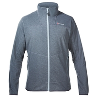 Berghaus Spectrum Micro Full Zip 2.0 Fleece (Men's)