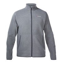 Berghaus Stainton Full Zip (Men's)
