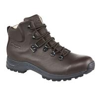 Berghaus Supalite II GTX Walking Boots (Men's)
