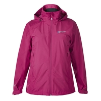 Berghaus Thunder Jacket (Women's)