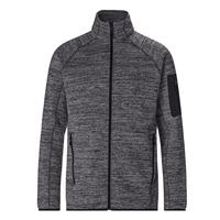Berghaus Tulach 2.0 Fleece Jacket (Men's)