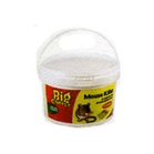 Image of Big Cheese Mouse Killer 50g Bait Sachets