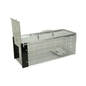Image of Big Cheese Rat Cage Trap