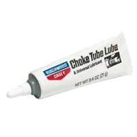 Birchwood Casey Choke Tube Lube - 3/4 oz
