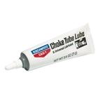 Birchwood Casey Choke Tube Lube - 3/4 oz