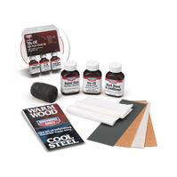 Birchwood Casey Complete Tru-Oil Gun Stock Finish Kit