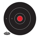 Birchwood Casey Dirty Bird Bulls-Eye Targets