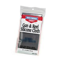 Birchwood Casey Gun and Reel Silicon Cloth