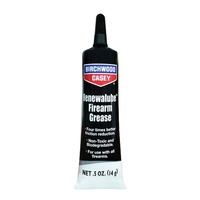 Birchwood Casey Renewalube Firearm Grease - 0.5 oz
