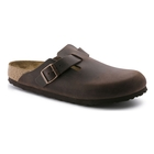 Birkenstock Boston Oiled Leather Sandals (Men's)