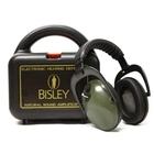 Bisley Active Stereo Hearing Protectors
