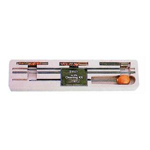 Image of Bisley Air Gun Cleaning Kit