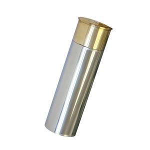 Image of Bisley Cartridge Hip Flask